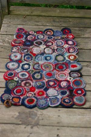 crochet-door-mat-rustic.jpg