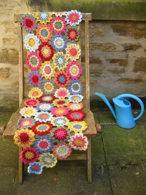 crochet-throw-flower-pattern.jpg