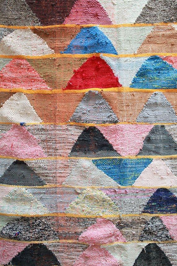 1970s-vintage-mid-century-modern-tapis-boucherouite-moroccan-rug.jpg