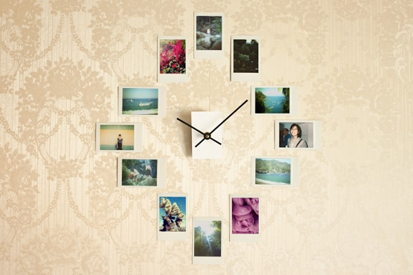 wall-clock-photo-collage.jpg