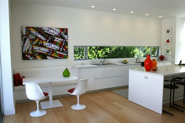 custom-one-bench-breakfast-nook-tomasi-design.jpg