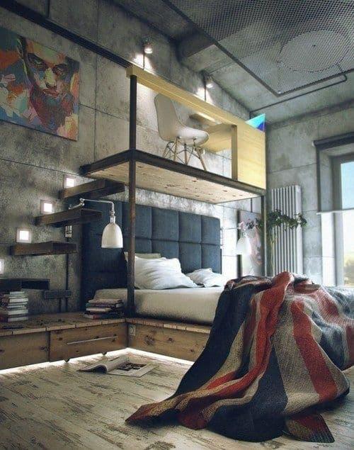 stunning-modern-bedroom-12.jpg