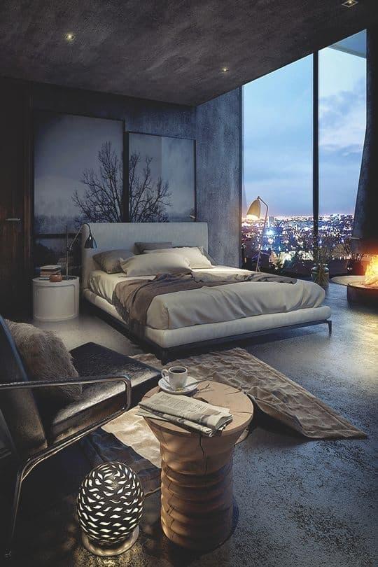 stunning-modern-bedroom-13.jpg