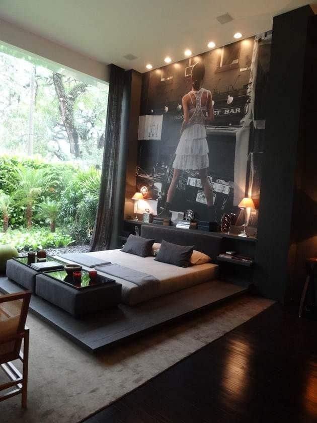 stunning-modern-bedroom-14.jpg