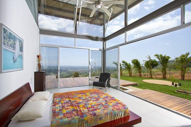 stunning-modern-bedroom-17.jpg