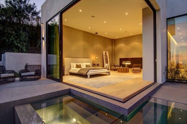 stunning-modern-bedroom-18.jpg