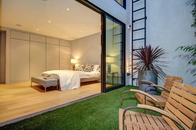 stunning-modern-bedroom-19.jpg
