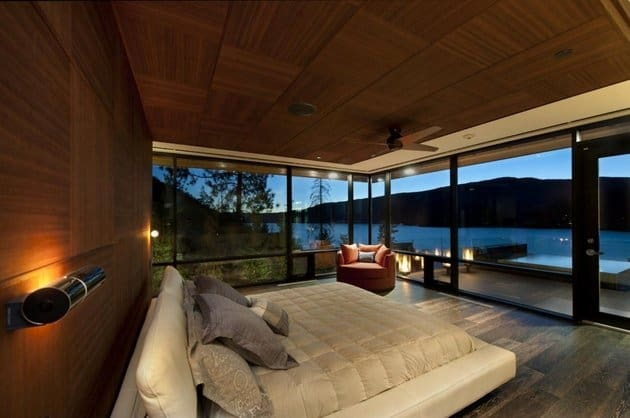 stunning-modern-bedroom-20.jpg
