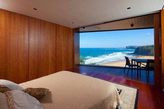 stunning-modern-bedroom-22.jpg