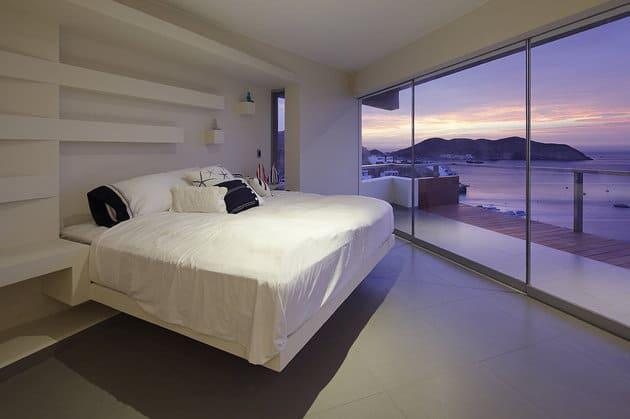 stunning-modern-bedroom-25.jpg