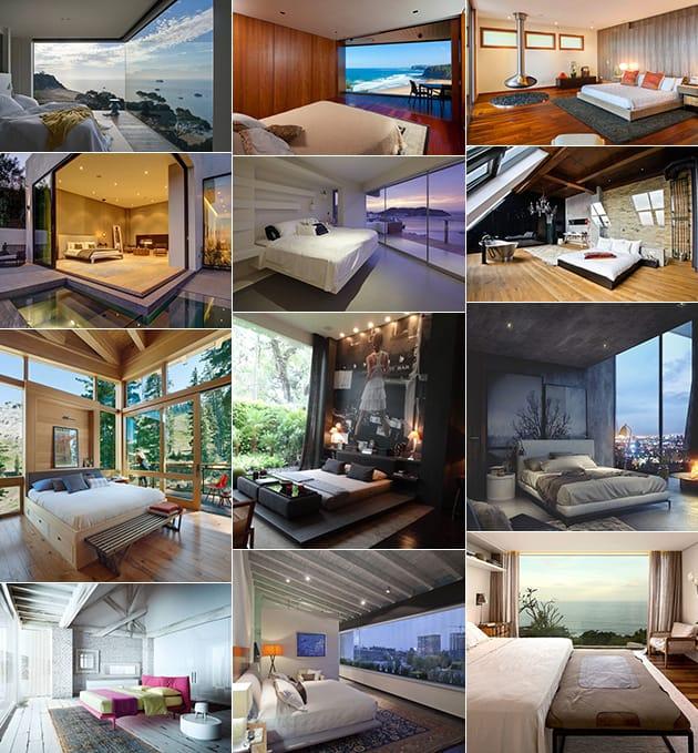 stunning-modern-bedroom.jpg