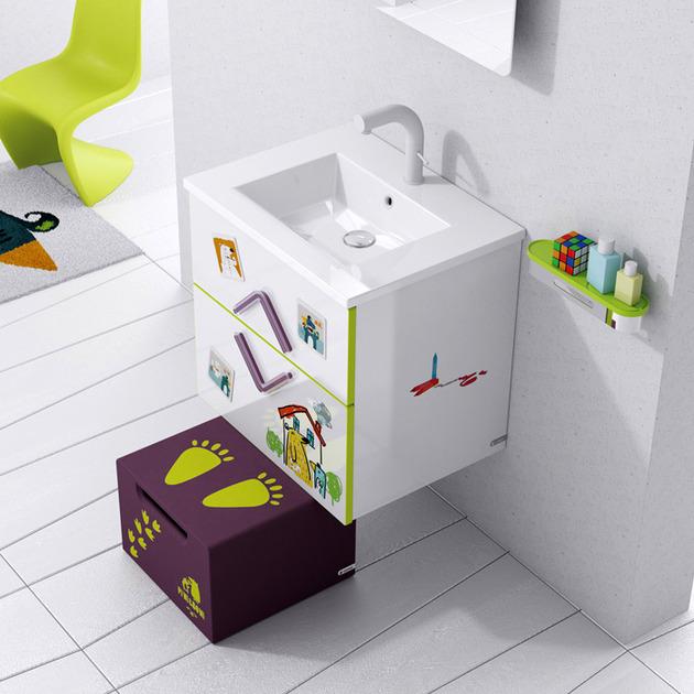 kids-bath-lesson-1-sonia-2.jpg