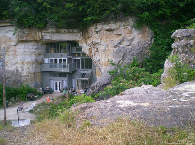 unique-underground-houses-cave-5.jpg