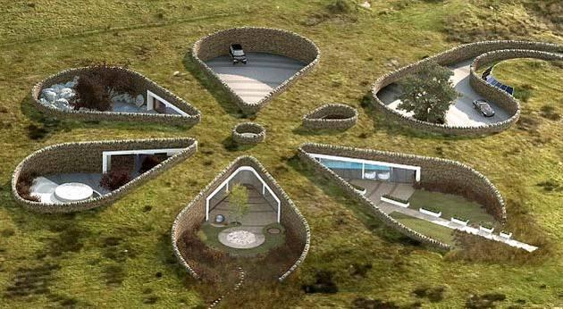 unique-underground-houses-zero-carbon-3.jpg