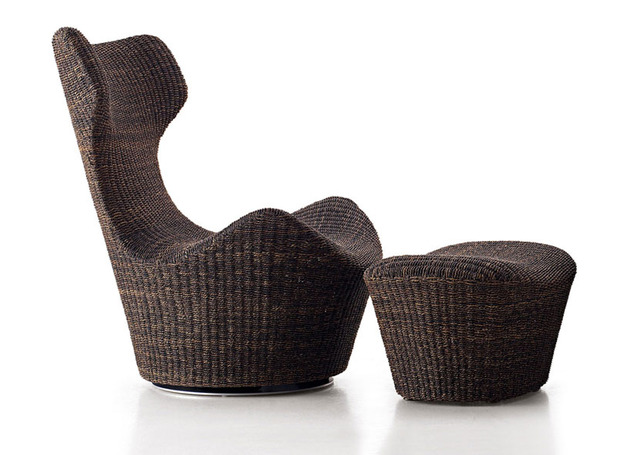 lounge-chair-with-footstool-bb-italia-grande-papilio-rattan-10.jpg