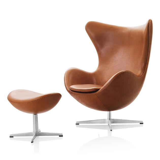 lounge-chair-with-footstool-egg-arne-jacobsen-3.jpg
