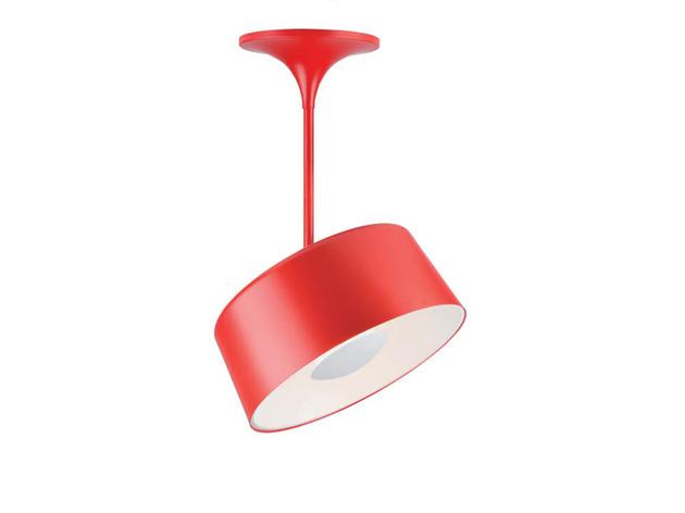 trendy-modern-pendant-lamp-beam-4.jpg