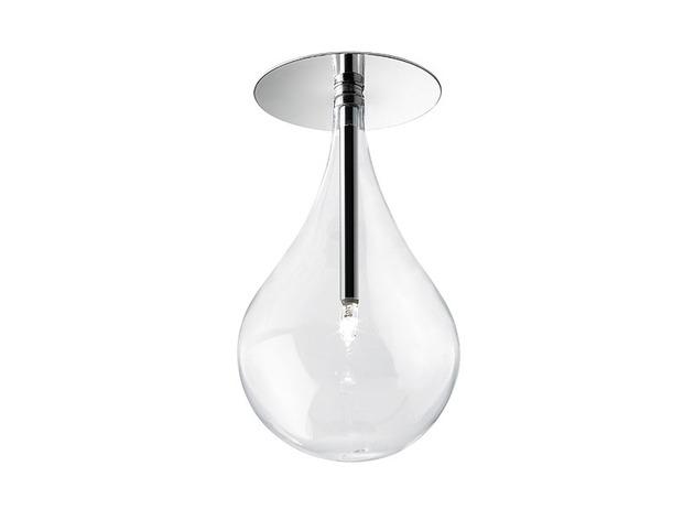 trendy-modern-pendant-lamp-drop-downlight-3.jpg