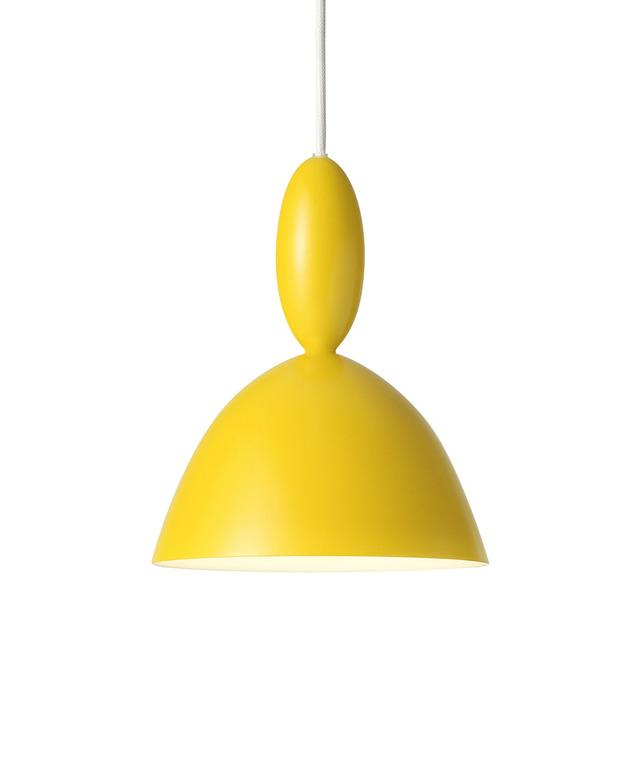 trendy-modern-pendant-lamp-mhy-7.jpg