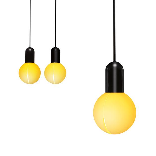 trendy-modern-pendant-lamp-o-5.jpg