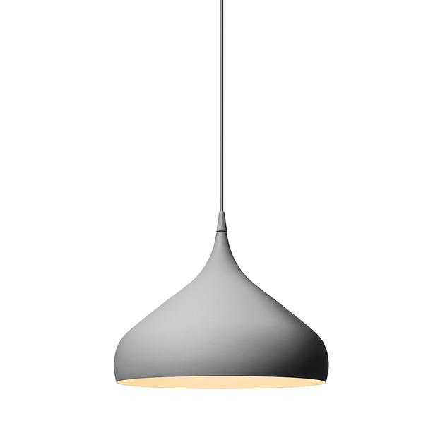 trendy-modern-pendant-lamp-spinning-light-bh2-6.jpg