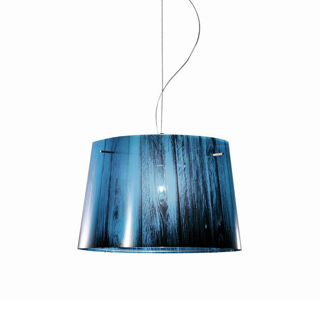 trendy modern pendant lamp wood 2 thumb 630x629 9866 8 Trendy Modern Pendant Lamps