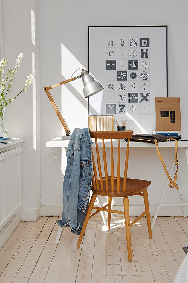 trestle-desk-ideas-hot-trend-16-alvhem.jpg