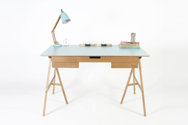 trestle-desk-ideas-hot-trend-3-plan-light- jamestat.jpg