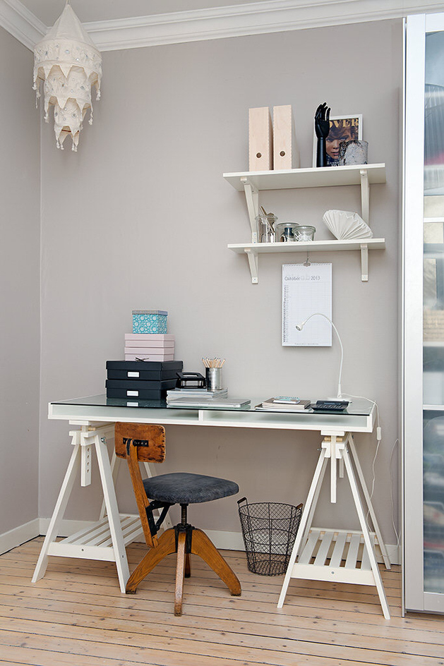 trestle-desk-ideas-hot-trend-5-alvhem.jpg