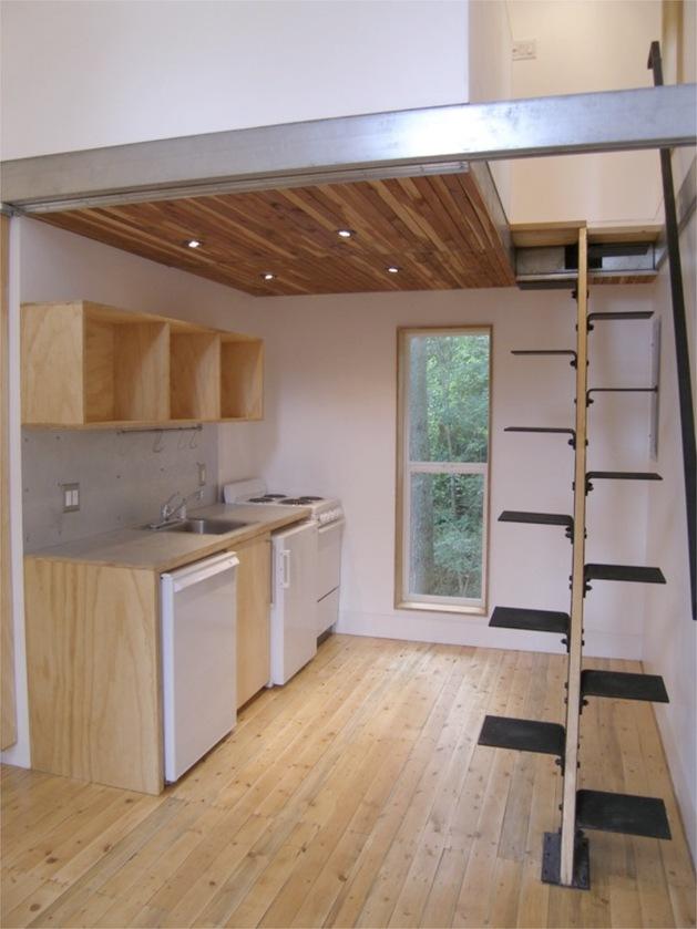15-tiny-gateway-vacation-cabin-designs-13b.jpg