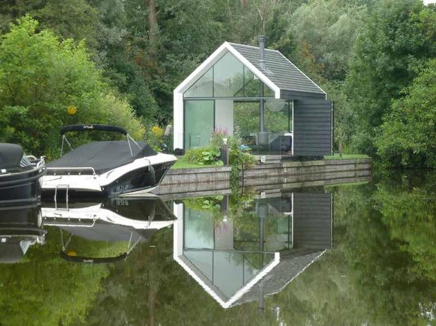 15-tiny-gateway-vacation-cabin-designs-14a.jpg