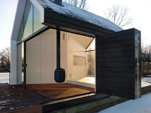15-tiny-gateway-vacation-cabin-designs-14c.jpg