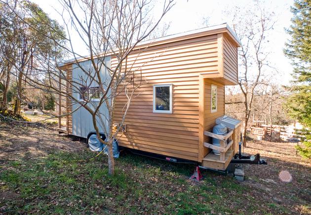15-tiny-gateway-vacation-cabin-designs-15a.jpg