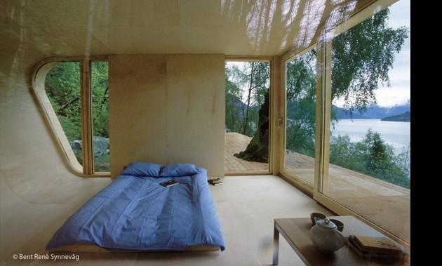 15-tiny-gateway-vacation-cabin-designs-2b.jpg