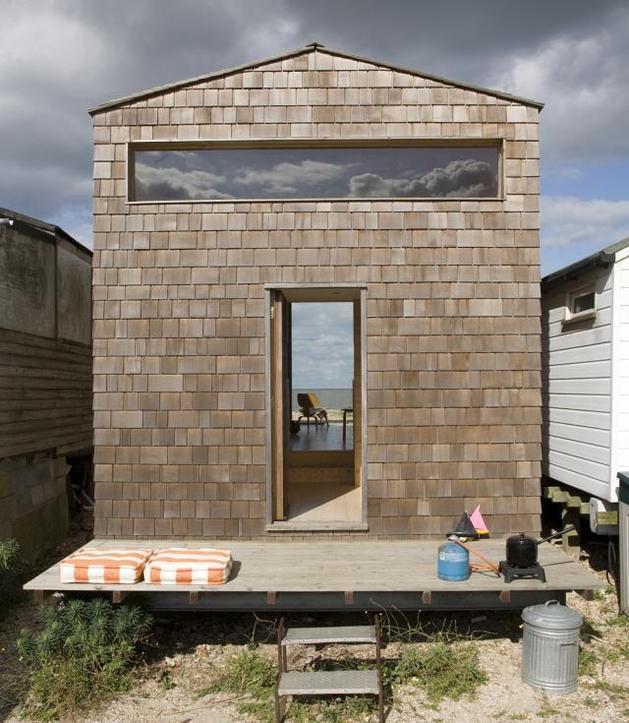15-tiny-gateway-vacation-cabin-designs-4b.jpg