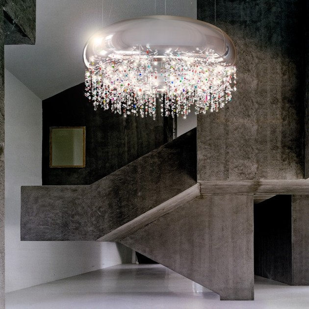 20-amazing-chandelier-designs-by-yellow-goat-13.jpg
