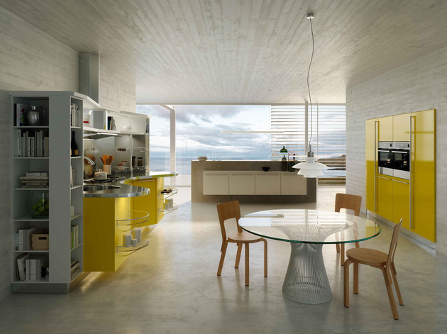 24-coolest-modern-euorpean-kitchens-10a.jpg