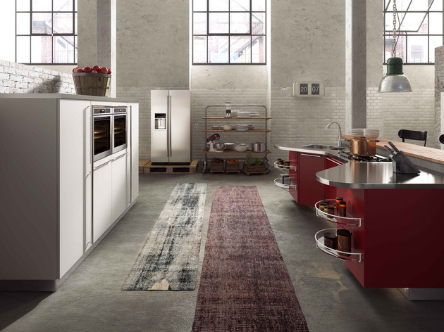 24-coolest-modern-euorpean-kitchens-10b.jpg