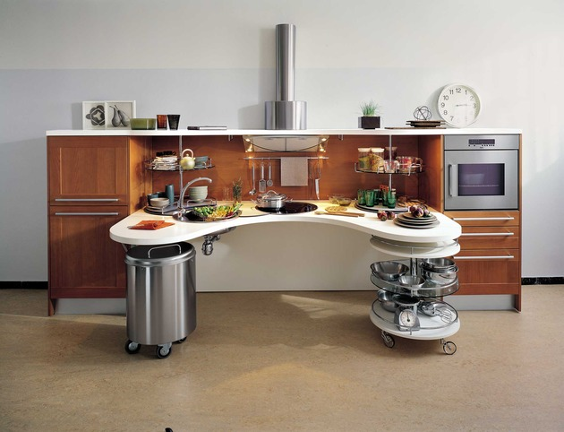 24-coolest-modern-euorpean-kitchens-11a.jpg