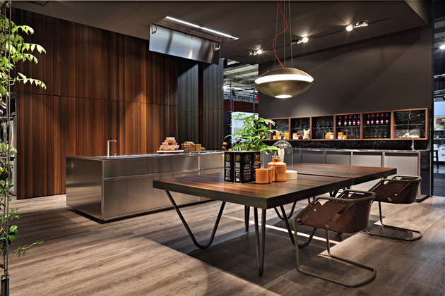 24-coolest-modern-euorpean-kitchens-12.jpg