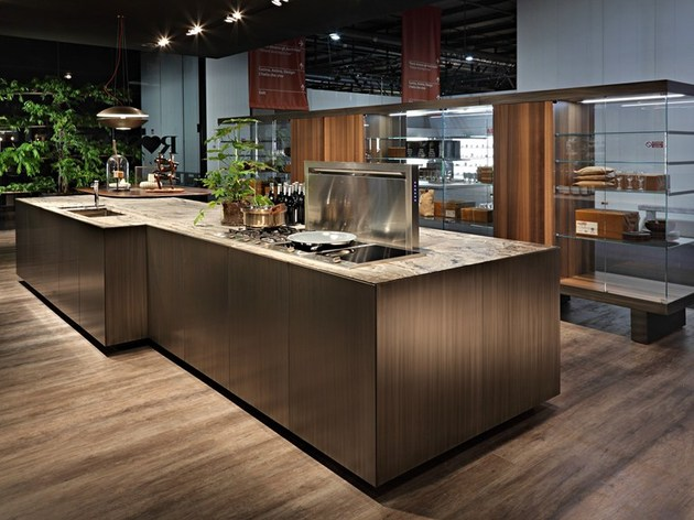 24-coolest-modern-euorpean-kitchens-12a.jpg