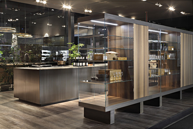 24-coolest-modern-euorpean-kitchens-12b.jpg