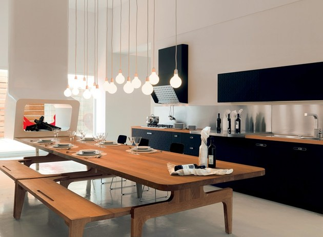 24-coolest-modern-euorpean-kitchens-13a.jpg