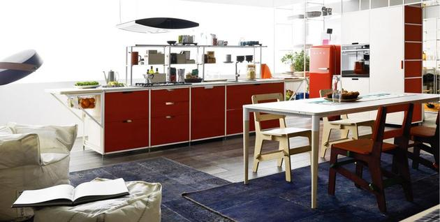 24-coolest-modern-euorpean-kitchens-14.jpg