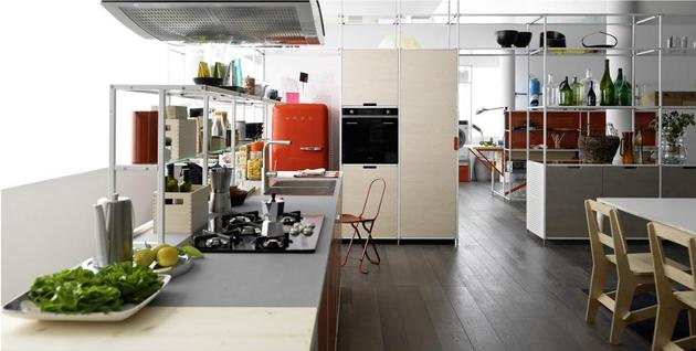 24-coolest-modern-euorpean-kitchens-14a.jpg