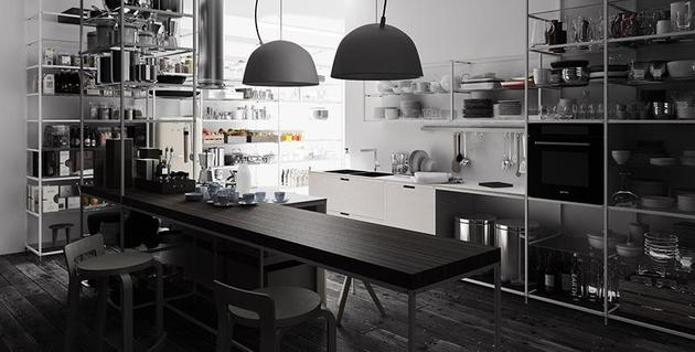 24-coolest-modern-euorpean-kitchens-14b.jpg