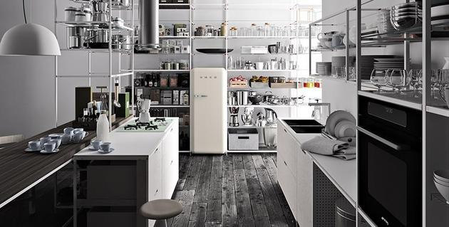 24-coolest-modern-euorpean-kitchens-14c.jpg