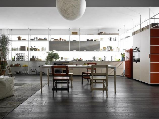 24-coolest-modern-euorpean-kitchens-14f.jpg