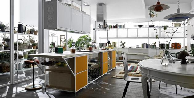 24-coolest-modern-euorpean-kitchens-14g.jpg