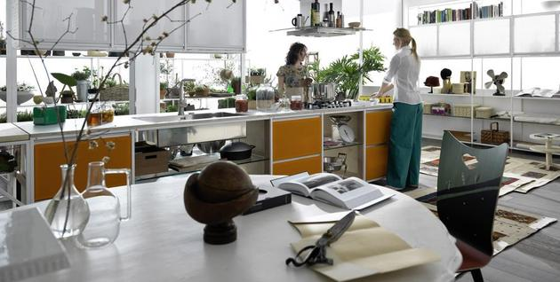 24-coolest-modern-euorpean-kitchens-14h.jpg
